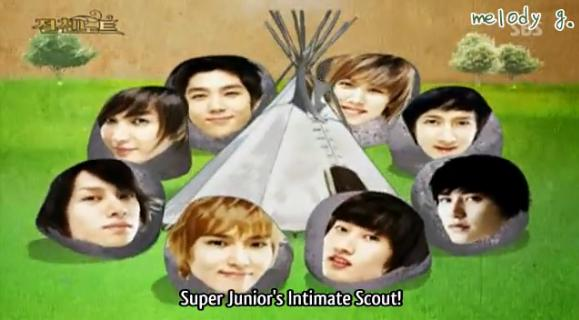 https://asiatv.files.wordpress.com/2010/04/super-junior-intimate-note.jpg